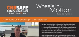 Wheels in Motion April 2016 Edition 88-page-001