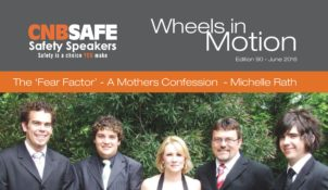 Wheels in Motion June 2016 Edition 90-page-001