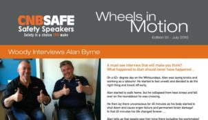 Wheels in Motion July 2016 Edition 91-page-001_picmonkeyed
