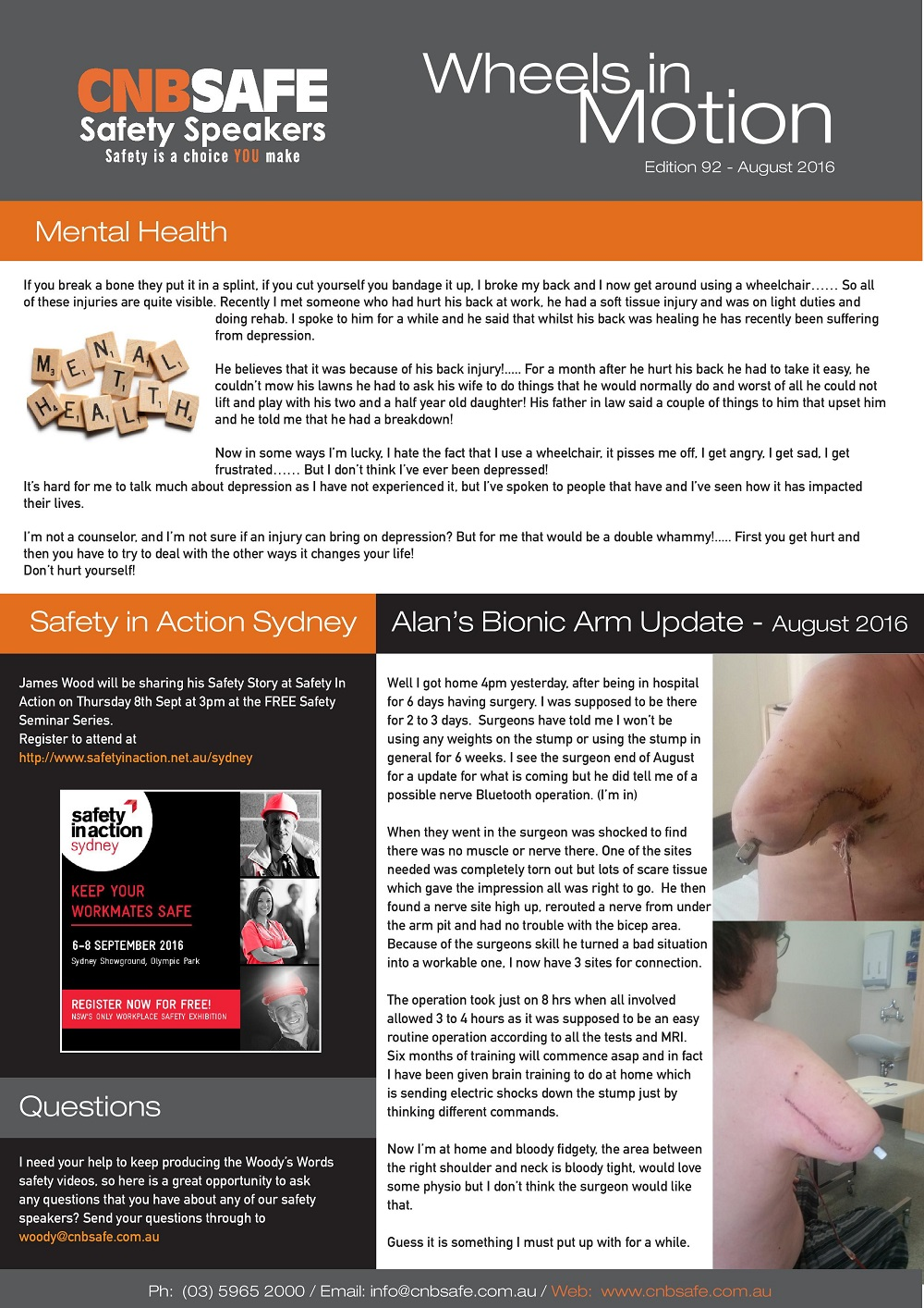 Wheels  in Motion  Edition 92 August 2016-page-002