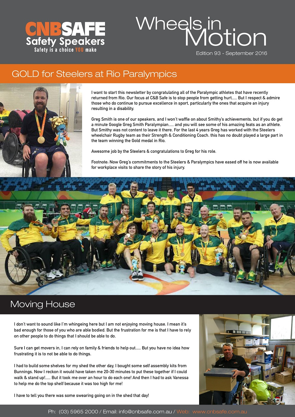 wheels-in-motion-september-2016-edition-93-page-001