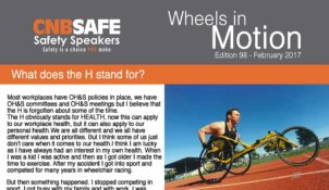 Wheels in Motion Feb 2017 Edition 98-page-001