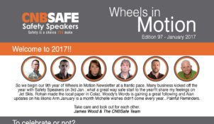 Wheels in Motion Jan 2017 Edition9 97 W-page-001