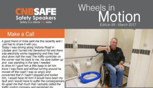 Wheels in Motion March 2017 Edition 99-page-001