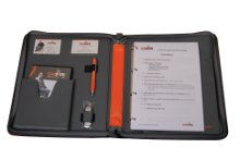 Folder-with-contents
